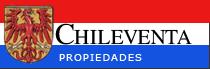 Chile Venta Propiedades